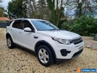 Discovery sport td4 se manual