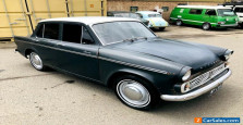 1964 Hillman Minx RARE AUTO # mg magnette holden ford rover mgb vw humber morris