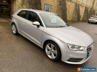 Audi A3 1.6 TDI Sports