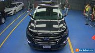 2015 Ford Edge Sport 4dr Crossover