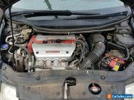 Honda civic type r spares or repair