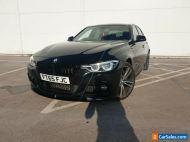 2015 BMW 335D Xdrive M Sport Plus Auto LCI *Stage 2 420BHP * HUGE SPEC