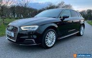 2016 (66) Audi A3 E-Tron