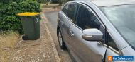 Mazda CX7 2010 AWD 2.3L Diesel As Seen  In Photos No Refunds