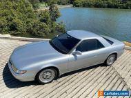 Mazda Eunos Cosmo JC3S1 13B Turbo 1996 65k,xxxkm 6 Month Rego