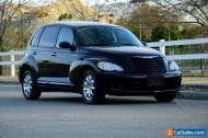 2008 Chrysler PT Cruiser STREET CRUISER EDITION-LOADED-CLEAN-NO RESERVE