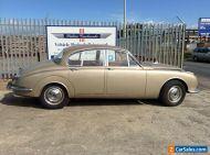 Classic car bodywork, paintwork, re-sprays, welding & restoration & waxoyl
