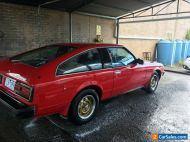1980 RA40 Toyota Celica