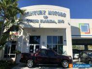 2008 Ford Explorer Sport Trac Limited, 4 door, v6, 2 owner, rear wheel drive, loaded