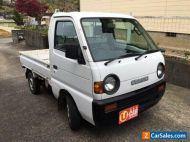 1995 Suzuki Other