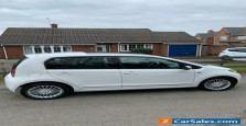 Volkswagen High Up 5 Door 15 / 15 Motorhome Tow Car 37000 Miles £20 Per Year RFL