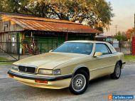 1990 Chrysler Other