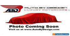 2013 Chevrolet Silverado 3500 LTZ Crew Cab Long Box 4WD