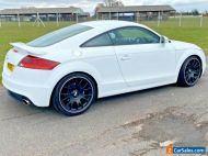 2011 Audi tt sport dsg later box 19inch bbs may px swap eBay rules