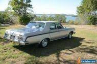 Dodge Phoenix 1963