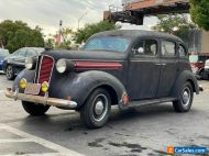 1937 Dodge Other