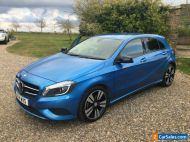 Mercedes A200 CDI Sport Auto / Navigation / Air Con / Cruise Control