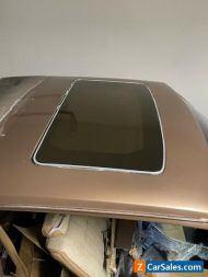 1977 Cadillac DeVille Coupe Deville