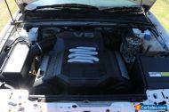 Audi 80 1993 V6 2.6E
