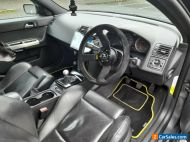 Volvo s40 t5 reduced