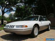 1994 Chrysler Concorde 4dr Sedan