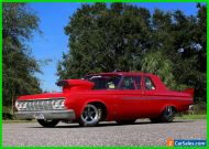 1964 Plymouth Savoy MUST SELL LETS PUT A DEAL TOGETHER!!