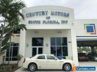 2006 Chrysler 300 Series C LOW MILES FL