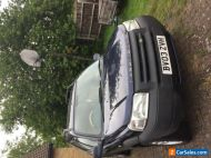 Land Rover freelancer td4
