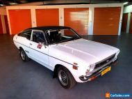 1977 Datsun 120Y Coupe , AUTO , Stunning retro classic # Mazda Nissan corolla