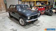 Mazda 1300 13bbpt