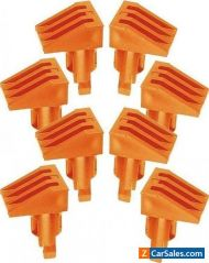 79-010-4 Workmate Swivel Grip Peg Replaces Black and Decker (8 Pack)