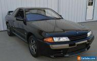 Nissan: Other GTR