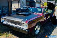 Dodge: Dart GT