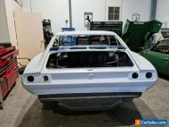 1974 Aston Martin V8 Complete Project by Firma Trading Classic Cars Australia