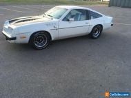 1977 Buick Grand National