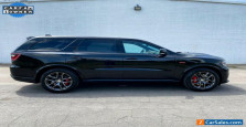 2019 Dodge Durango AWD SRT 4dr SUV