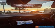Nissan Leaf 2018 build ZE1 for sale