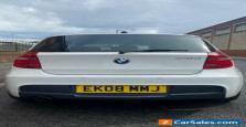 BMW 1 Series M Sport 123d
