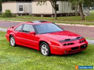 1996 Pontiac Grand Prix SE