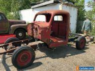 1944 Dodge Other Pickups