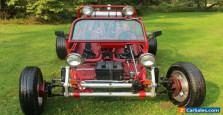 1970 Volkswagen Other