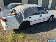 Holden commodore vr ss suit vc Vh vk vl vn vs vf buyers