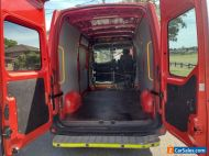 2013 RENAULT MASTER - AUTOMATIC - BIG VAN - DRIVES GREAT - EX GOVERNMENT