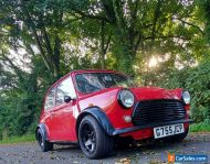 1275 classic mini