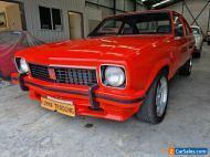 1978 Holden Torana LX SS Replica by Firma Trading Classic Cars Australia SA