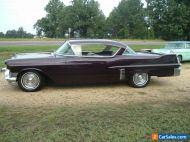 1957 Dodge Challenger
