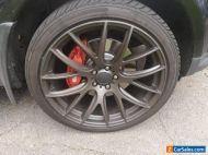Range Rover Sport 2008 (57 Plate)