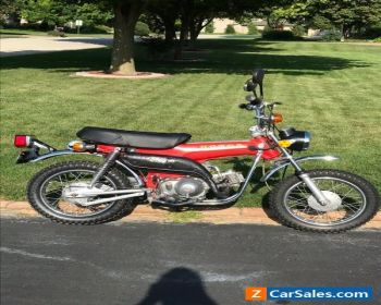 1975 Honda Other for Sale