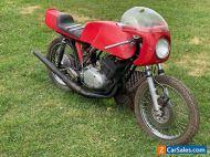 1974 Yamaha Other