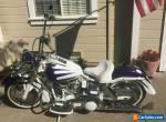 1974 Harley-Davidson Touring for Sale
